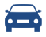 ico_automoviles