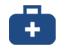 ico_gasto_medicos