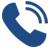 ico_telefono