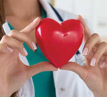 ins_medical_internacional_grandes_deducibles_03