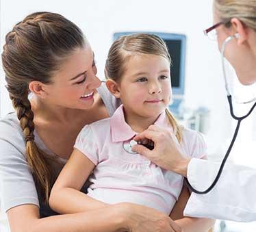 ins_medical_regional_02
