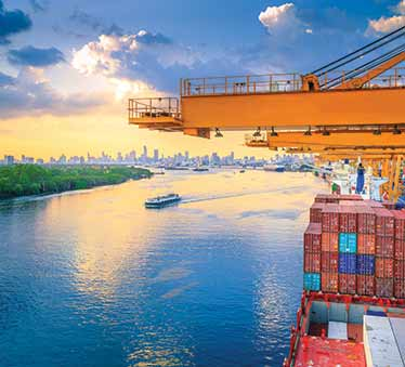 seguro_carga_importacion_exportacion_01