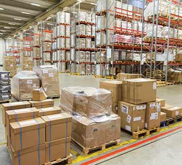 seguro_carga_importacion_exportacion_02