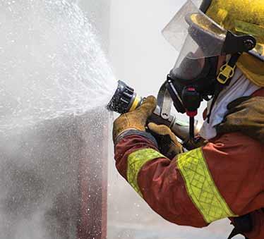 seguro_incendio_hogar_seguro_01