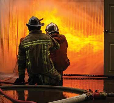 seguro_incendio_hogar_seguro_02