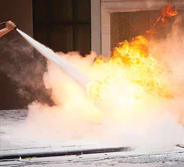 seguro_incendio_hogar_seguro_03