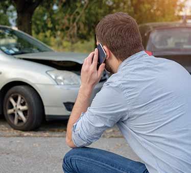 seguro_voluntario_carros_02