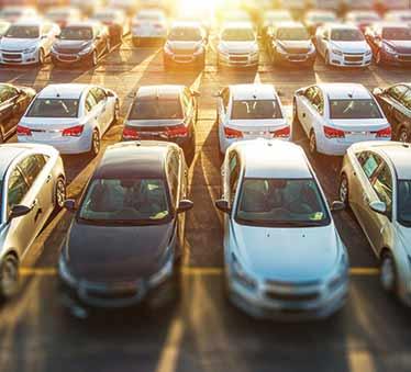seguro_voluntario_carros_03