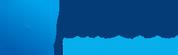 logo-stiky-1